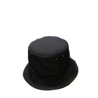 صياد دلو قبعة بخيل حافة القبعات سانحات الشوارع قبعات قطرة السفينة عارضة في الهواء الطلق اللباس فيدورا الشمس الصيد الأحذية بيني الجولف قبة مع صندوق جودة عالية