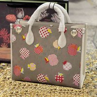 Designer Tote Bag Handbags Shoulder bags Handbag Genuine leather High-quality Different colors Fashion brand Various styles with original