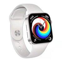 Iwo 7 Smartwatch Z6 Watch7 mit Play Series Seri 7 Pro Plus Männer Frauen Monitor Band Herzfrequenz Smart Watch Iwo7 PK N76 Z36 W37