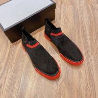 2021 أحدث سلسلة ACE Male CD1 Y3 الأحذية الرياضية الراقية عارضة عصرية ومريحة رمز تنفس الاتجاه حجم 38-44