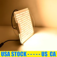 US Stock 1000 watts Led Grow Light with Full Spectrum Wavelength, High ppfd and Ir Grows Lamp for 85V-26V Indoor Hydroponic Greenhouse Seeding Veg Bloom