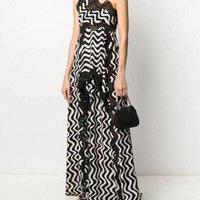 Lujo de alta calidad de diseño diseñador de la marca bolsas de hombro bolsa de cuero para mujeres damas bolso de mano letra llanura moda hembras cartón bolsos de cartón caja del teléfono