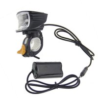 Bike Lights Super Bright USB Charging Headlight Waterproof Night Riding Bicycle Sports M68D