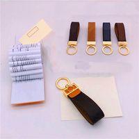 الأزياء الفضي مفتاح سلسلة مشبك عشاق سيارة المفاتيح المصممين الجلدي اليدوية سلاسل الحلي الرجال المرأة حقيبة قلادة الملحقات 10 اللون