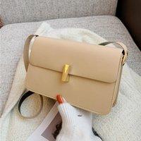 "WOMENS BRAND BAG LOUIS""VITTON DESIGNER Men Purse Designer Shoulder Bags Casual O426 1-25 Body Bag Messenger Bookbag Classic Ha Bogap"