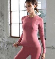 Yoga Kıyafet Formaları 144 En Kaliteli 100% Dikişli 2021 Ersey Whosele Siyah Hızlı Renk Rush Beyaz Kırmızı Blu6 Futbol Jersey 31619207961233323