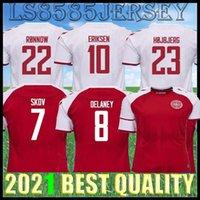 Kit Kids 20 21 Maillot Asse Soccer Jersey 2020 2021 Como Saints-étienne Bouanga Khazri Youssouf BoudeBouz Hamouma Homens Futebol Camisa Equipamento