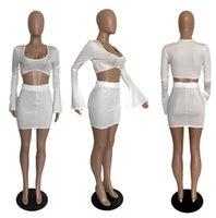 Women Swimsuit Ethika Tracksuits Two Piece Set Sleeveless Short Pants International Fashion Personalized Printing Swimwear