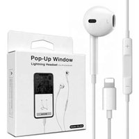 I7 Bluetooth سلكي في سماعات الأذن HiFi سماعة ستيريو سماعات رأس عالمية أصلية مع حزمة حزمة بنفسك
