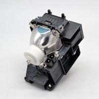Высококачественный проектор Buld Lamp Module для M260X M260W M300X M300XG M311X M260XS M230x M271W M271X Проекторы лампы
