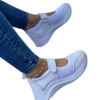 Cycling Footwear Shoes Sports Mesh Low Top Casual Women's Portable Great Design Creative Durable Comfortable
