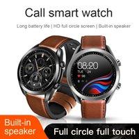 UM90 Smart Watch Bluetooth Bluetooth Bluetooth Black Digital Impermeabile Tecnologia indossabile per Android Xiaomi Huawei Samsung