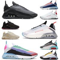 2090 men women shoes Be True Pure Platinum USA mens womens trainers sports sneakers runners size 36-45