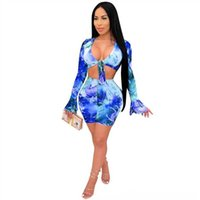 Повседневные платья Большой пляжный пуловер женское платье Boho Maxi платье женское свободное длительное скольжение сарафана женский размер элегантный халат Femme Sukienka Wom