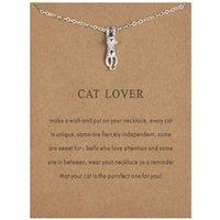 Collar lindo gato gato collar collar collar collar hembra