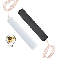 Full band 2G 3G 4G 5G patch Antenna 600~6000Mhz 8dBi omni WI...