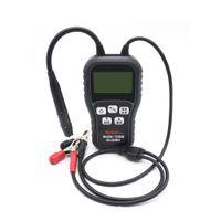 Narzędzia pojazdów TELLUS TELLUS TESTER TESTER DOT3 / 4 / 5.1 Auto Diagnostyczny Diagnostyczny Narzędzie Projektowanie Niezawodne i dokładne szybko Wynik Eletric Check Ansitool