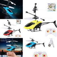 Yeni Mini Drone Elektrikli Uzaktan Kumanda Ile RC Uçak Me Oyuncak Quadrocopter Drones HD Katlanabilir Kamera Quadcopter Tek Anahtar Dönüş FPV Takip et
