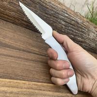 대형 접이식 knifes 전술 생존 나이프 야외 캠핑 EDC 나이프 도구 VG-10 블레이드 G10 핸들 자세한 내용은 고객 서비스에 문의하십시오.