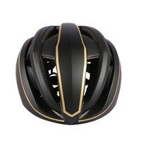 Ibex Air Radfahren Helm Rennrad Rennrad Aerodynamik Wind Männer Sport Aero Bicycle Casco Ciclismo 210609