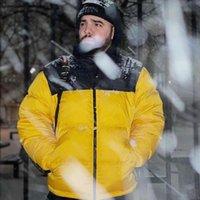 Mens Down Casaco Inverno Doudoune Doudoune Canada Canadense Goode Jaqueta Parkas Branco Pato Acolchoado Chilliwack Casacos Gooses Manteau Parka Parker Casacos Chateau Jacke C01r #