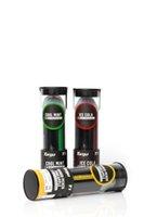 100% Original Targa T1 VAPE 4000 Puffs Einweg 11 Farben Pods 10ml Gerät Vorgefüllte Patrone Wiederaufladbare Pod 1000mAh Batterie von Vaporlax Leerer Verdampfer Ecigs