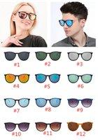 سريع السفينة مصمم النظارات الشمسية سيدة حزب واقية والعتاد ourdoor sug نظارات أزياء العلامة التجارية 4171 النظارات