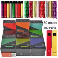 퍼프 플러스 일회용 vapes 펜 포드 보안 코드가있는 장치 빈 E 담배 키트 3.2ml 포드 550mAh 벤 게 펜 800puffs