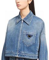 Frauenjacke Herbst Frühling Stil Slim Buchstaben Gürtel Für Dame Jacken Outwear Mantel Windjacke mit Knopf Klassische Kleidung S-L