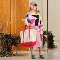 Enkelibb 2020 Tao осень зима вязание пальто детей кардиган для мальчика девушка бренд дизайн малышей повседневные пальто зимняя одежда 0930 180 Z2