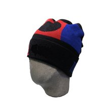 2021 Aldult Knitted Hat Designer Beanie Cap High Quality Mens Fitted Hats Scarf Unisex For Cashmere Plaid Letters Casual Skull Outdoor Fashion Baseball Caps