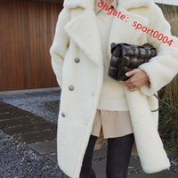 2021 Crossbody Bags für Frauen Mode Weibliche Kissen Tofu Kleine Square Tasche Retro Handtaschen Damen Schulter Geldbörsen und Handtasche