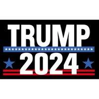 DHL Fast Ship 2024 Trump General Election Campaign Bandiera Presidente Elezioni presidenziali Bandiera Banner 90 * 150 cm