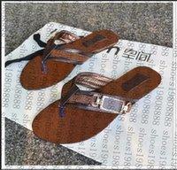 Designer de luxo mulheres chinelos deslizamento de verão em slides plana praia tanga sapatos masculino lò marca flip flops moda canal canal canal