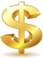 VIP клиент назначает заказы чертединговые ссылки и баланс оплаты Ссылка на дополнительную плату, не для любых продуктов