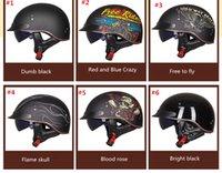 new Motorcycle Helmet Racing Full Face Double Lens Motorbike Helmets male Female Helmet