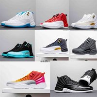 2020 Herren 9 11 12 14 Basketballschuhe Bumblebee Yellow Black Pack Designer Retro Sneakers Körbe 11s 5s des Chaussures Schuhe Größe 13