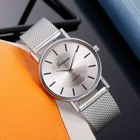 Designer Lusso Brand Orologi per le donne Donne ES Polsino Guaranteed Orologio Polso al quarzo Reloj Pulsera Mujer Montre Fille