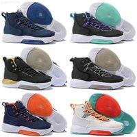 Hyperdunk X EP Wholesale Man Sneakers مع الأحذية الرياضية