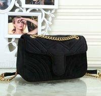 Classico di alta qualità Lussurys G Designer Fashion Womens Crossbody Bag Borse Borse a tracolla Lettera Borsa Signore Borsa Borsa Crociera Cross Body Clutch Camera Borse 0034