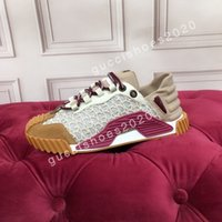 2021 Top designer Women horsebit buckle platform casual shoes Fashion ladies leather print loafers Luxury brand woman thick bottom outdoor shoe size35-41