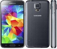 Original Refurbished Samsung Galaxy S5 G900F G900A G900T Quad Core 5.1 Inch 1920*1080 13MP 2GB RAM 16GB ROM 4G LTE Unlokced Cell Phones