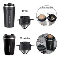 Water Bottles Vacuum Insulated Tumbler Double Wall Travel Coffee Mug Cup Outdoor Thermo