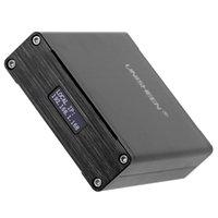 카메라 HDMI RTMP RTMPS 비디오 스트리밍 엔코더 카드 Chuch 캠퍼스 Boardcasti YouTube Facebook Wowza LiveStream