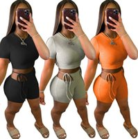 Women's Tracksuits Tracksuit Women Two Piece Set Winter 2 Joggers Suit Sets Womens Outfits Sexy Sweatsuits Conjuntos De Mujer