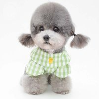 Dog Apparel Https:  detail.1688.com offer 613011396089.html?spm=a2615.7691456.autotrace-offerGeneral.19.77cb6fachFhntq