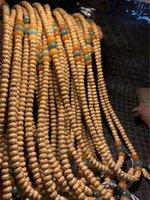 Ссылка оригинальных семян мини звездный лунный браслет с мультиром и выветриванием кожи бодхи корневых бусин