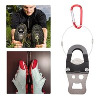 Cycling Footwear 1Pc Durable Wall Hanging Hook For Mountain Shoes Road Bike