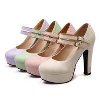 Dress Shoes Casual Heels Round Toe Slip On Fine Heeled Lace-Up Shallow Mouth Sexy Pump Sandals Ladies Basketball Platform Comfortable