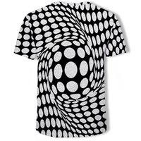 A estrenar Mens Summer Style Jerseys de fútbol Camiseta corriendo Camiseta de manga corta Rápida Slim Fit O-cuello Camisetas Tops deportivos 2018 MaleSoccer Jersey